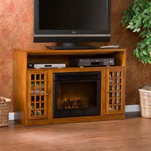 pdf diy tv stand fireplace plans box designs