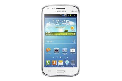 is samsung galaxy an android samsung galaxy un mobile de 4 3 pouces pr 233 vu d 232 s ce mois ci
