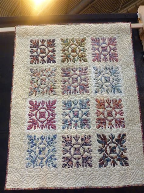 Hawaiian Quilts For Sale by 93 Best Images About Hawaiian Quilts On