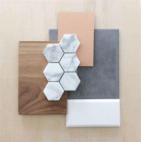 concept images  pinterest color palettes