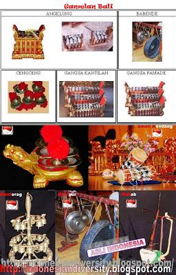 Nuning Wedding Bandung by Home Decoration Crafts Ethnic Decoration Gamelan