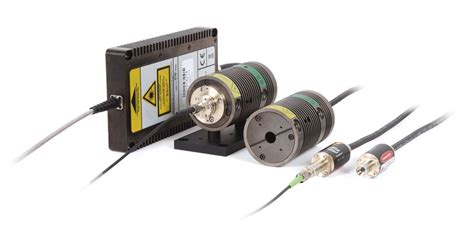 pulsed diode laser ldh series picoquant