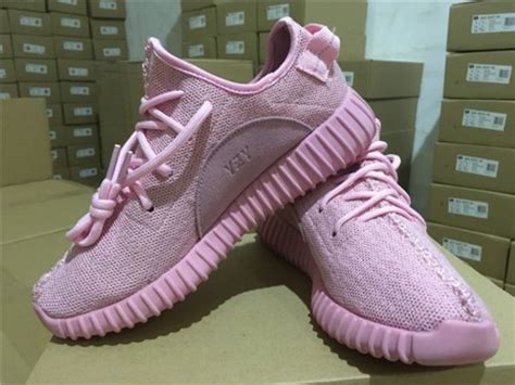shoes yeezy boost 350 pink yeezy boost 350 adidas yeezy wheretoget