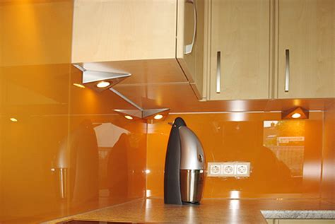 pfister küchen doppelbett mit lederkopfteil