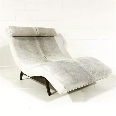 irs code section 165 hardship withdrawal cowhide chaise lounge 28 images lc4 cowhide chaise