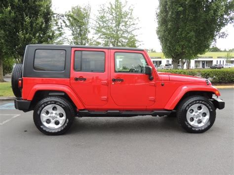 2010 Jeep Wrangler Top 2010 Jeep Wrangler Unlimited 4x4 Top