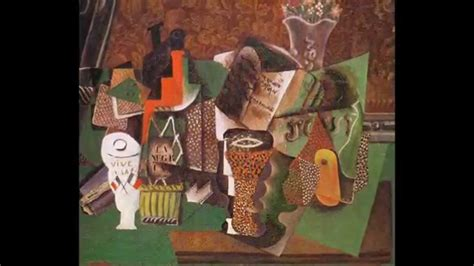 picasso paintings in order pablo picasso 39 all time greatest paintings in hd