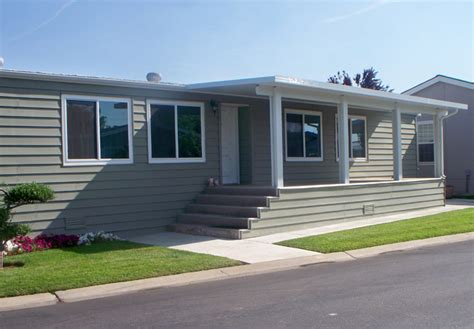 mobile home renovation pictures mobile homes ideas
