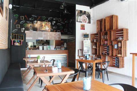 la alacena restaurante revista latitud 21 187 la alacena