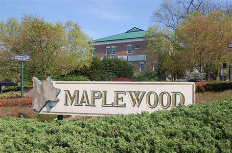 best places to buy a house in nj why is everyone flocking to buy a home in maplewood new jersey read on