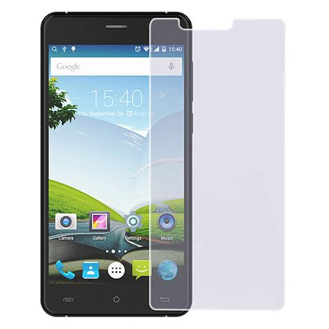 Bluboo S1 Tempered Glass Protector Premium Screen buy soft explosion proof protective screen protector premium vkworld vk700x smartphone