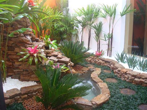Doing The Garden In Style by Modelos De Jardim De Inverno