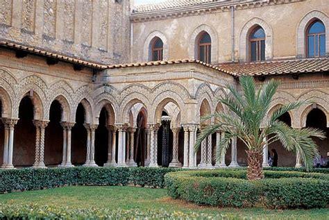 giardino islamico giardini e paesaggio vol 15 il giardino islamico