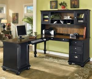 home offices furniture home office furniture designs