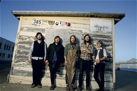 casey wescott fleet foxes group shot pictures getty images