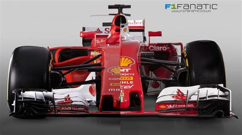f1 cars by year 2017 f1 cars 2017 f1 season mentions on f1 fanatic