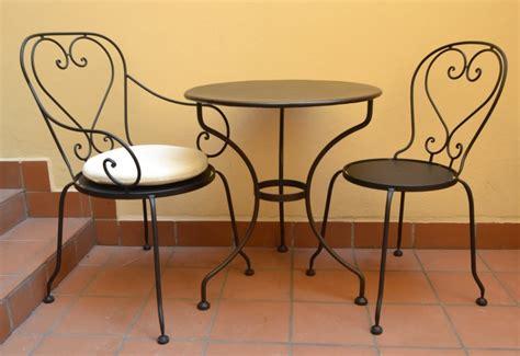 salon de jardin romantique meuble de jardin en fer forg 233 meubles en fer forg 233 iron lits chaises tables meubles