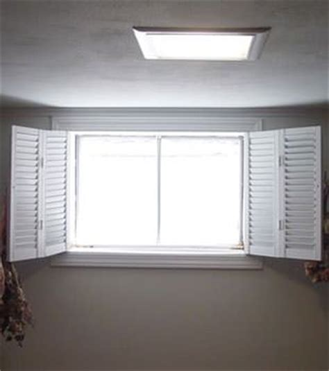replacement windows pella replacement windows