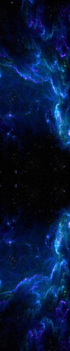blue galaxy custom box background  duskvsdawn galaxy astronomy