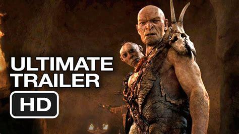 film giant on youtube jack the giant slayer ultimate trailer bryan singer