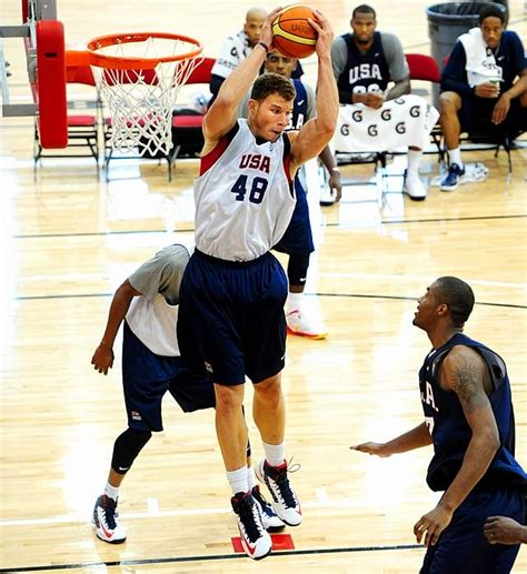 blake griffin on pinterest blake griffin nba players and basketball 17 best images about blake griffin on pinterest los