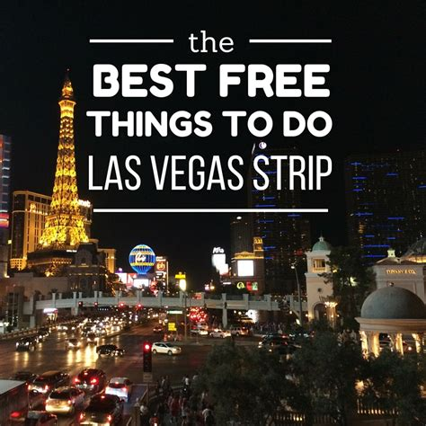 things to do in las vegas on new years 28 images 10