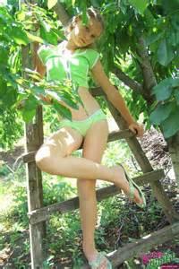 cute juliet model home   hot girls wallpaper
