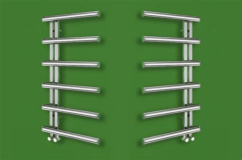 stainless steel radiators for bathrooms chime towel radiator range bathroom kitchen radiators