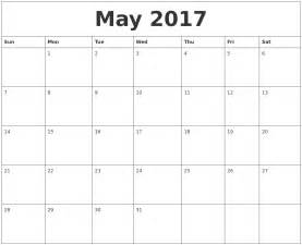 word template calendar may 2017 calendar word weekly calendar template