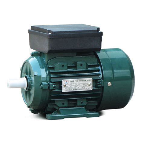 induction motor with capacitor 3 phase induction motor ac electric motor manufacturers