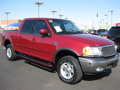 cheap for sale how to find cheap trucks for sale