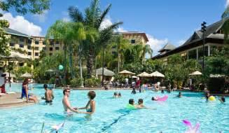 Home Decor Kissimmee by Loews Royal Pacific Resort At Universal Orlando