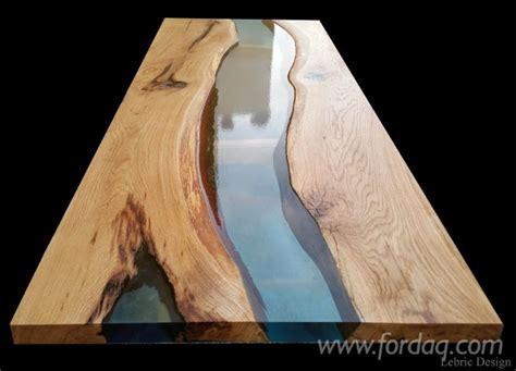 woodworking epoxy epoxy resin and wood tables