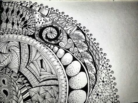 zentangle pattern gust 10 images about zentangle doodles on pinterest love