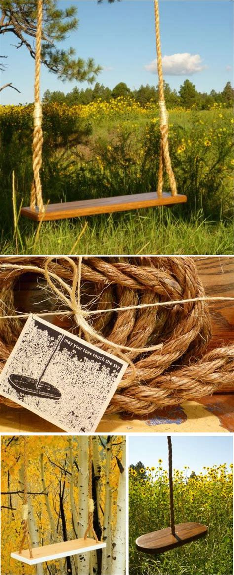 rope swing ideas best 25 rope swing ideas on pinterest wooden tree swing