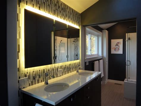 colors consulting and design by diane interior design and color specialist