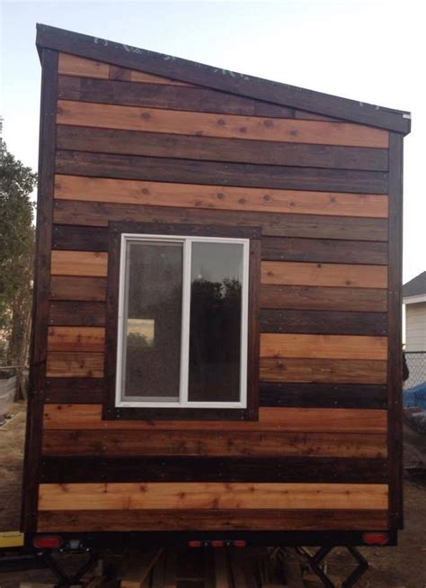 Shiplap Siding For Sale 69 Best Images About Color Scheme For Tiny House On