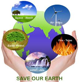 Kaos Save Earth From Pollution save the earth from pollution essay why not try order a