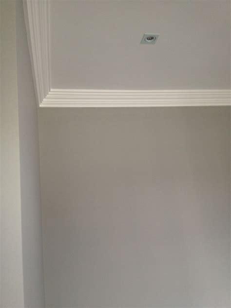 interior decorators belfast abfab painting and decorating 100 feedback painter