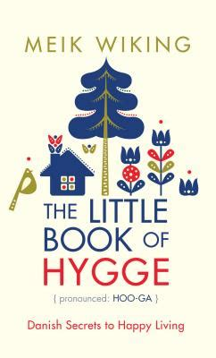 hygge beginnerã s guide to learn and understand the of cozy living volume 1 books the book of hygge secrets to happy living