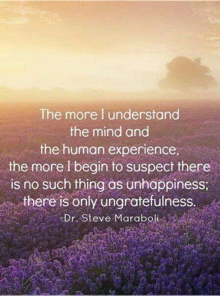 ungratefulness quotes   love pinterest