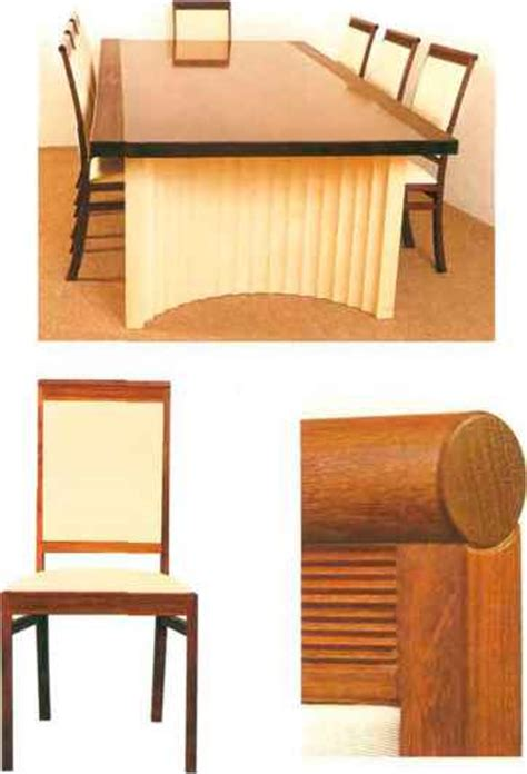 Peters Cribs by Alan Peters Modern Furniture Furniture