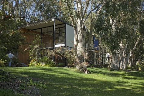 eames house eames house tag archdaily