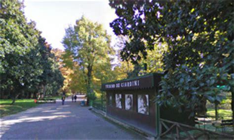 parco porta venezia expo e i bambini al parco con i bambini