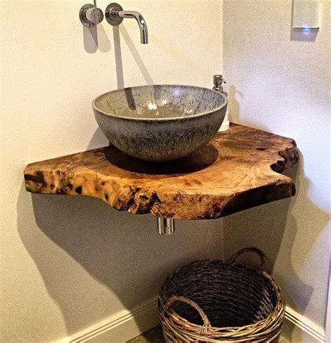 winzige badezimmer dekorieren ideen die besten 25 kleines bad dekorieren ideen auf