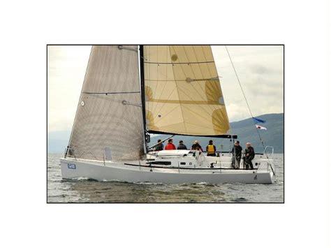 j boats ocasion j boats j 111 j 111 j111 en reino unido veleros de