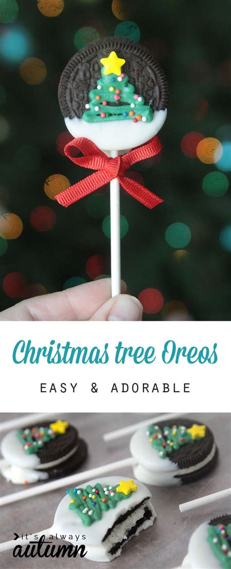 25 unique cute christmas gifts ideas on pinterest class