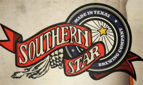 southern star jobs section southern star breaks ground on new brewery beer tx