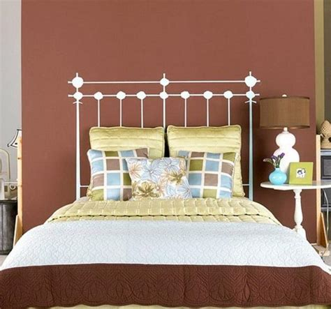 headboard decorating ideas 22 creative bed headboard ideas to design unique and