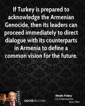 Stallone To Direct About Armenian Genocide by Foley Quotes Quotehd